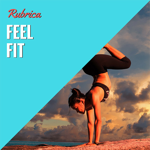 Rubrica Feel Fit - News