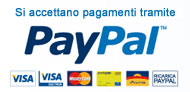 paypal_banner_mini